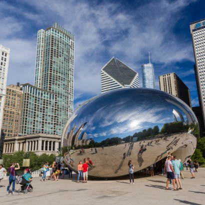 chicago-cloud-gate-1479046110PXI