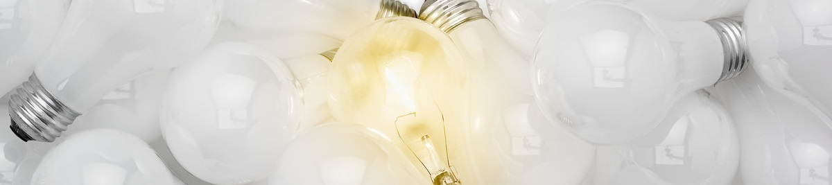 Pile of Lightbulbs --- Image by © Royalty-Free/Corbis