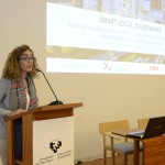 Smart Local Governance-Bilbao (10)
