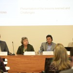 Smart Local Governance-Bilbao (108)