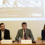 Smart Local Governance-Bilbao (12)