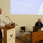 Smart Local Governance-Bilbao (120)