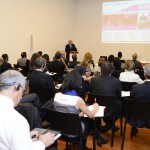 Smart Local Governance-Bilbao (156)