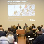 Smart Local Governance-Bilbao (16)