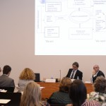 Smart Local Governance-Bilbao (32)