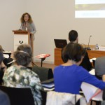 Smart Local Governance-Bilbao (7)