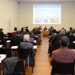 Smart Local Governance-Bilbao (90)