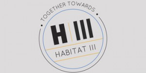 together_towards_habitatiii