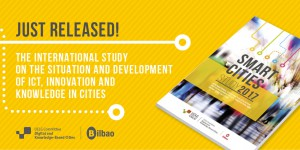 BANNER - SMART CITIES -ENG