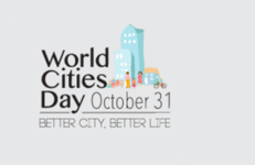 world_cities_day_2018