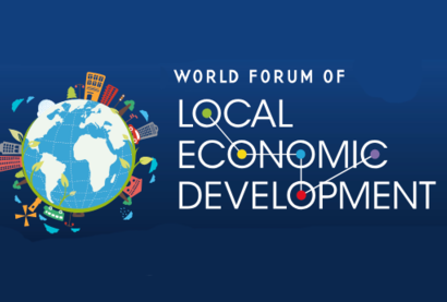 5th_world_forum_on_local_economic_development