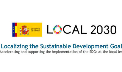 local2030sevilla