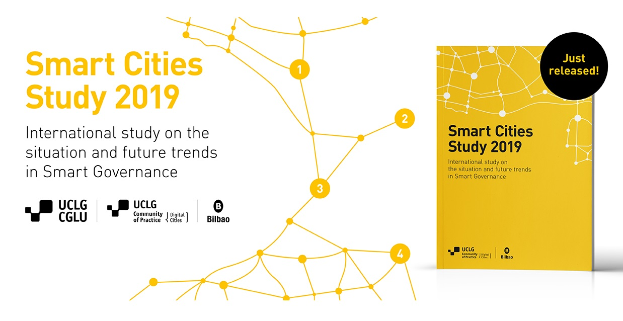 UCLG_Smart_Cities_Slider_EN