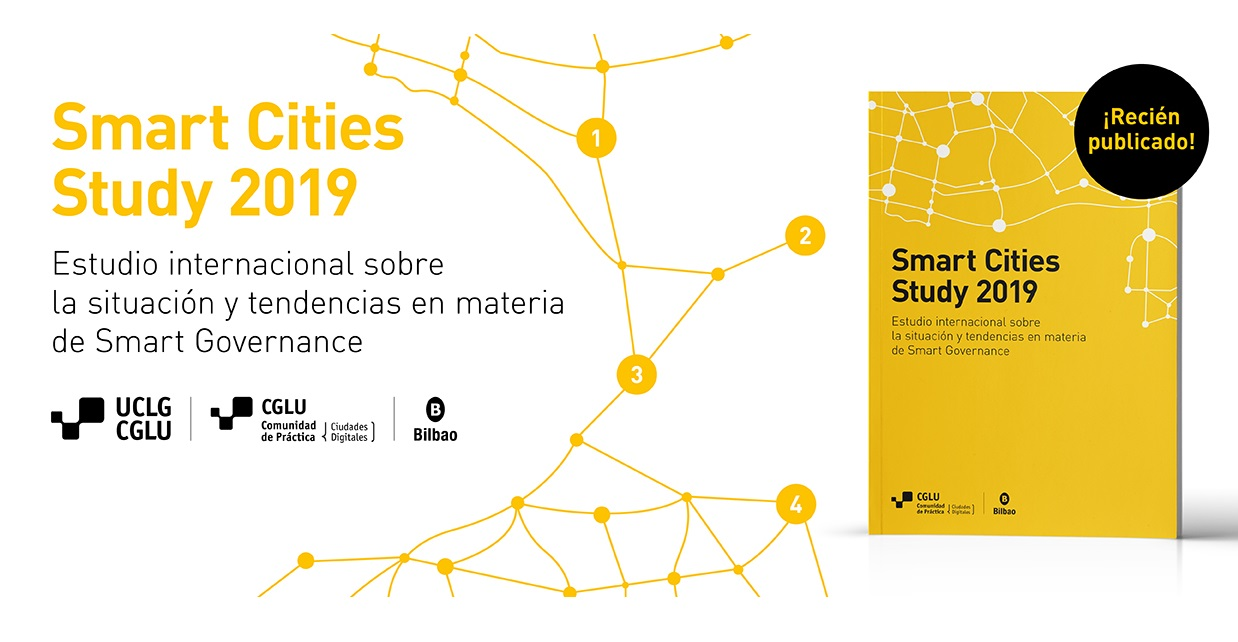 UCLG_Smart_Cities_Slider_ES3
